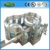 Tabla Máquina llenadora de agua (CGF60-60-15)