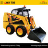 Load Machine for High Quality (Lier -700)