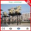 1.5m3 Stationary Concrete Mixer (1500L)