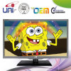 Prix concurrentiel 18.5 '' DEL TV de bonne qualité de 2015 Uni/OEM