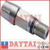54~1000 filtro passa-alto da megahertz CATV