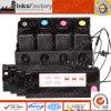 Sistema de tinta a granel para Roland Lec-300 / Lec-540 / Lej-640 / Lec-330UV