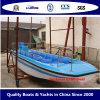 Bestyear Electrical Boat van euro 580