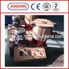 実験室PVC Power MixerかMini Mixer