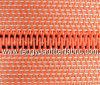 Poliéster Secadora Tela / Paper Mill Poliéster Secador de tela