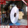 ABS/PVC/EPDM/TPE/PPの物質的な付着力アルミニウムストリップ5754の/3105 /5005 /3005の合金