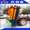 Grama do disco/cortador do gramado para o trator 20-90HP