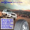 Boto Cheap Price All Gelände New Car Tyre 215/85r16