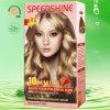 10 минут Hair Color Cream Light Blonde 9.0 30ml*2+5ml