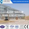 Taller clásico de la estructura de acero del grupo/estructura de acero