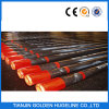 Api Seamless Steel Pipe Line per Gas e Oil
