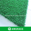 紫外線Resistant Putting Green Synthetic TurfおよびGolf Artificial Grass