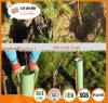 Protetores de Sureflute/protetor rígido videira de Corflute/protetor Unidade-UV da planta