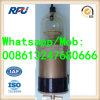 500FG agua de combustible separador de la bomba de filtración para Packor Racor (500FG)
