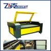 Laser dobro da gravura da estaca do CO2 das cabeças Fct-1290L-2
