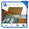 Sale caldo Cut Wire (Galvanzied/& PVC ricoperti)