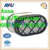 42558097, Luftfilter P788896 für Iveco (42558097, P788896)