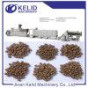De volledig Automatische Industriële Grote Machine van het Voedsel voor huisdieren van de Capaciteit
