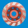 Диамант Grinding Cup Wheel для Refractory Material