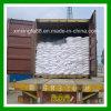P2o5 fertilizzante, fertilizzante eccellente del fosfato di triplo del grado di agricoltura