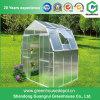 販売の高品質の通りがかりの温室