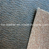 PVC Leather pour Furniture et Sofa Leather Hw-864