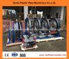 Сварочный аппарат сплавливания приклада Sud800h для трубы HDPE