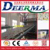 Macchina di marmo della lamiera sottile del PVC/macchina dell'espulsione
