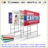 印刷および広告のための工場販売PPの波形シートのプラスチックボード
