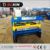 Neues Entwurfs-gute Qualitätsmetalldach-Blatt-runzelnde Eisen-Blatt-Rolle, die Maschine herstellend sich bildet