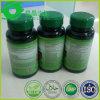 Wolfberry natural melhora a cápsula do extrato de Goji dos suplementos à imunidade