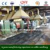 GummiRefiner u. Rubber Refining Machine für Reclaimed Rubber Sheet