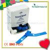 Torniquete desechables sin látex en la caja de papel especial B (PH1178A)