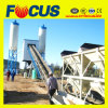 60m3/H Modular Design Concrete Mixing Plant/Concrete Mixer