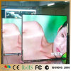 Alta pantalla de visualización publicitaria a todo color de interior de LED de Defination P5 SMD