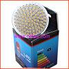 Lumière d'ampoule de 80 IMMERSIONS LED