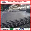 Spah/Corten un Weather Resistant Steel Plate