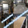 Китай сделал PVC каменную линию штрангя-прессовани машины профиля