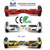 Turquia Scooter Electric com Ce&RoHS