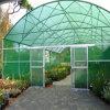 Réseau d'ombre d'Agricultrual Sun/réseau en plastique agricole d'ombre/réseau en plastique