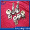 Haltbares Hydraulic Piston Pump Spare Parts mit Wärme-Behandlung