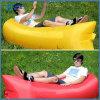 Sofa paresseux campant d'air de sommeil de plage colorée de qualité