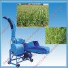 Nuovo tipo macchina del selettore rotante della paglia dell'alimentazione animale