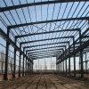 가벼운 강철 구조물 창고 및 작업장 (ZY149)