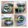 Turbocompresor TV7301/8924252/466176-0001/466176-5001s