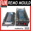 4か5 Layers Shoe Rack Plastic Injection Mould