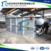 High Tss Remove Rate Daf Sewage Treatment Units Dissolved Air Flotation Device Oily Water Separator