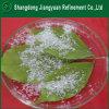 El mejor sulfato de magnesio del heptahidrato del precio