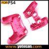 Wireless Controller Shell tapa de la carcasa con botones para Sony PS4