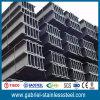 AISI 200 Reeksen van Roestvrij staal I de Prijs van de Straal per Kg